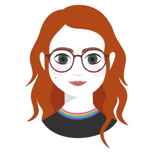 ℱℴxⅈℯ's avatar