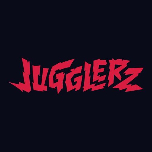 Jugglerz's avatar