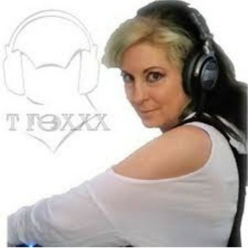 T FOXXX's avatar