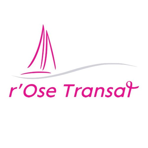 rosetransat's avatar