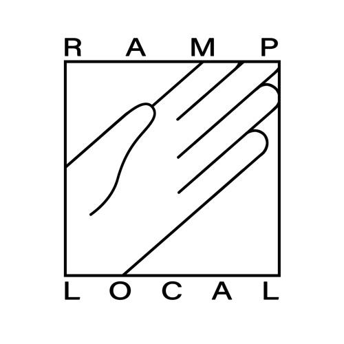Ramp Local's avatar