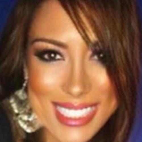 Yohanna Laish's avatar