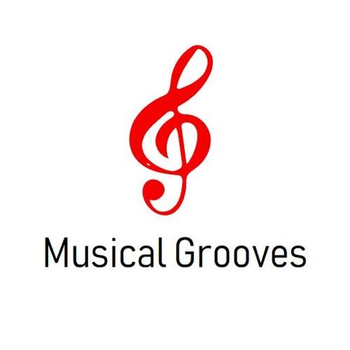 Musical Grooves's avatar