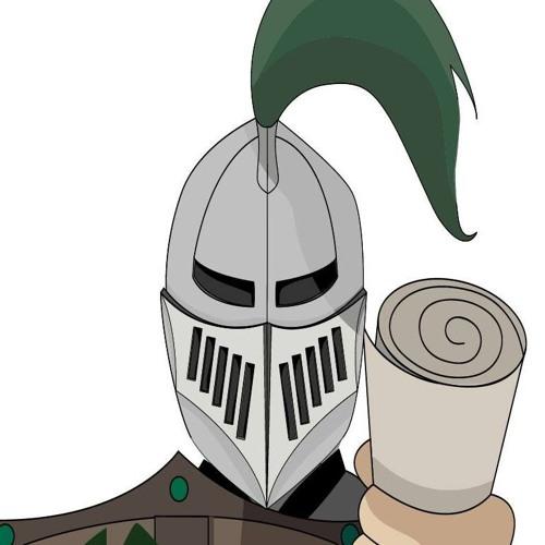 Crusader News's avatar