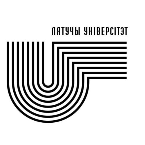 Лятучы ўніверсітэт's avatar