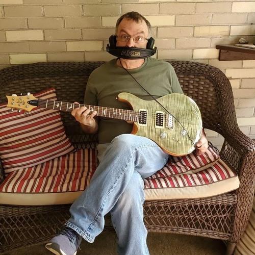 Gino Di Nunno's avatar