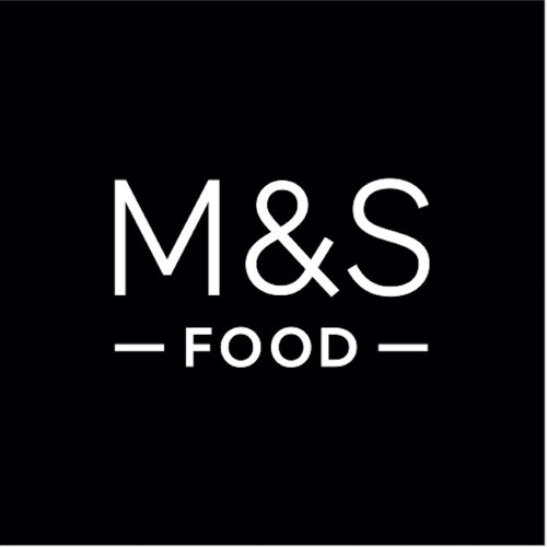 M&S Food's avatar