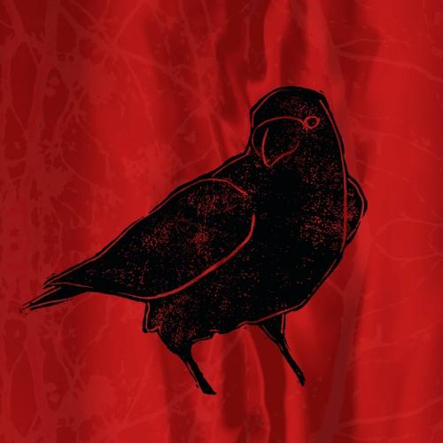 Red Sea Radio's avatar