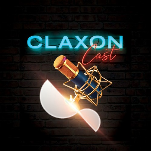 ClaxonCast's avatar
