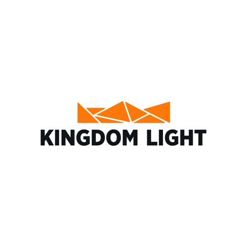 Kingdom Light's avatar