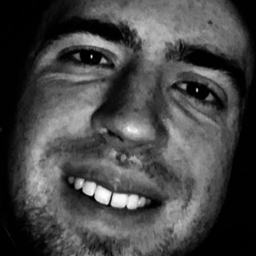 Maije's avatar