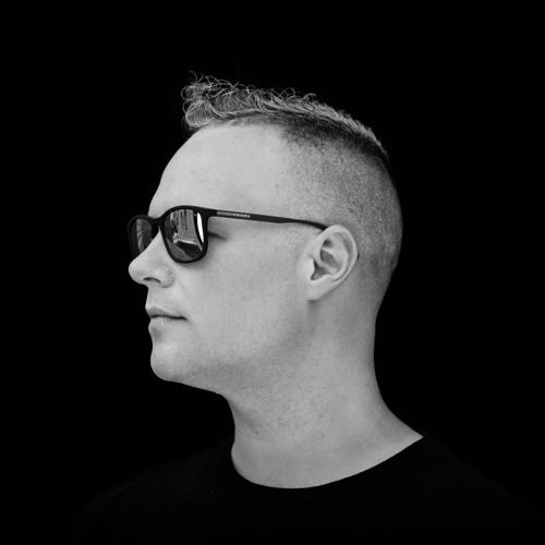 DJ Andrew Gibbons's avatar
