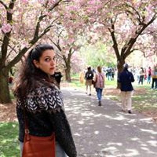 Inbal Karmi Milliger's avatar