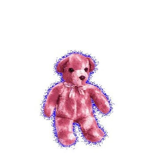 userℌ↻➬◌ℨ's avatar