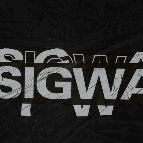 Sigward's avatar