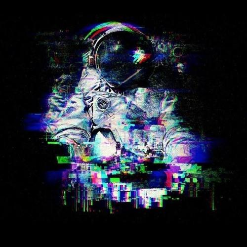 PyroPhonix's avatar