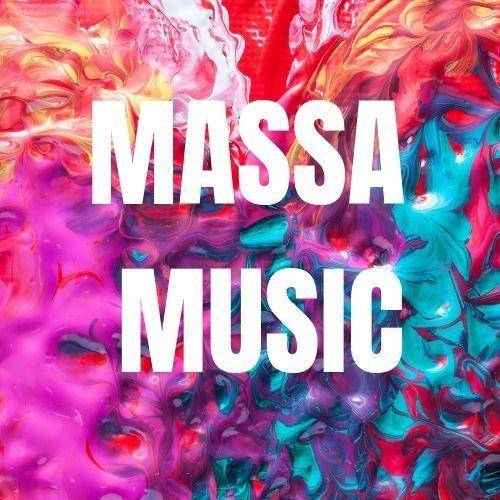 Massa Music's avatar