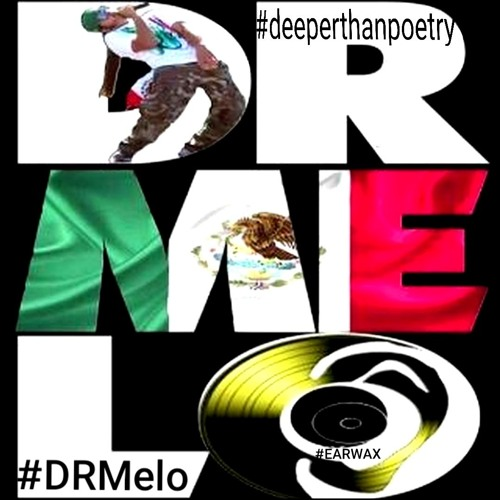 Deeper Than Poetry Ent.'s avatar