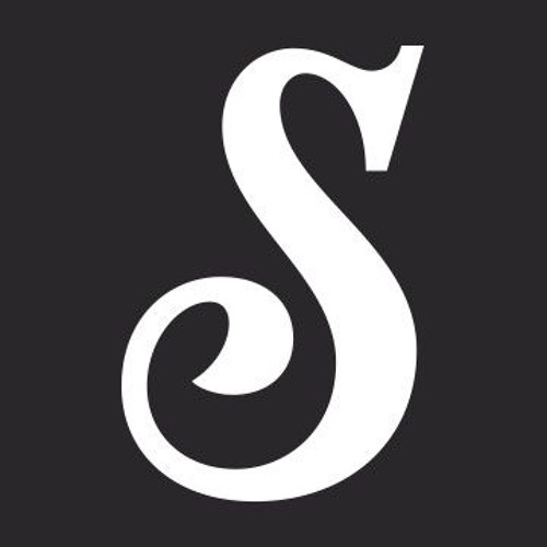 Soultraces's avatar