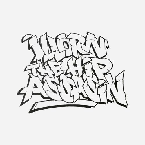 Illorn ....The Hip Assassin's avatar