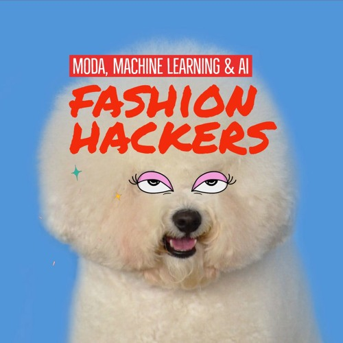 The Fashion Hackers's avatar