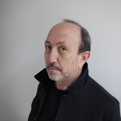 Frédéric L'Epée's avatar