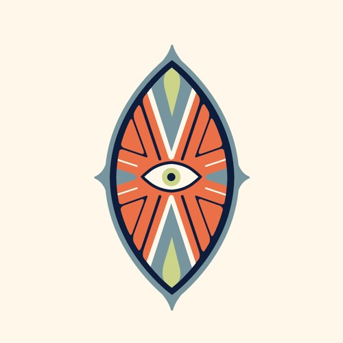 Wunderdings's avatar