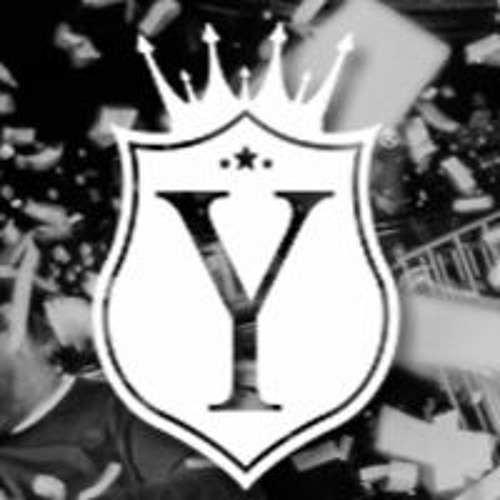 Yas Cepeda Official's avatar