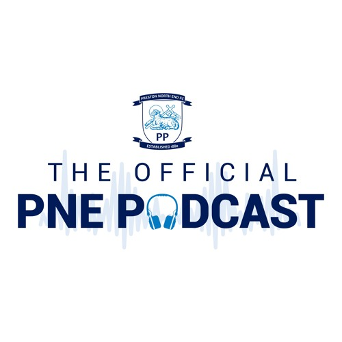 The Official PNE Podcast's avatar