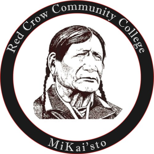 Mikaisto Radio's avatar