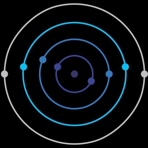 Rádio AONDA's avatar