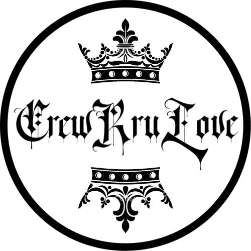 CrewKruLove's avatar