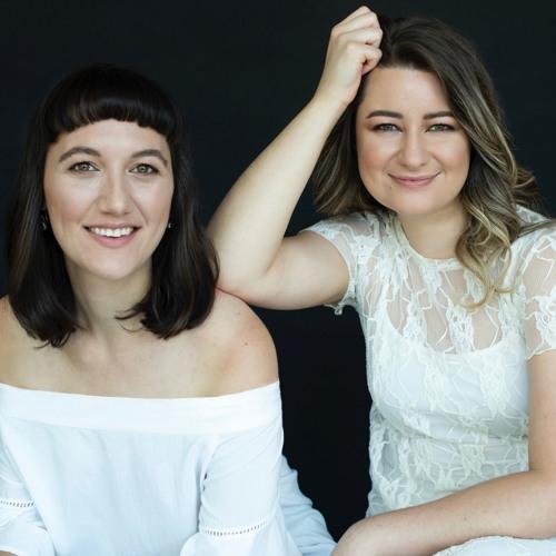 Yolanda Bruno & Isabelle David's avatar