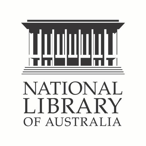 NationalLibraryAustralia's avatar