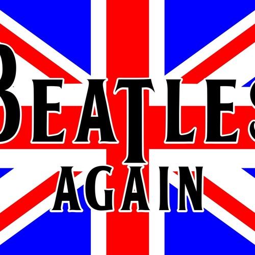 Beatles Again's avatar