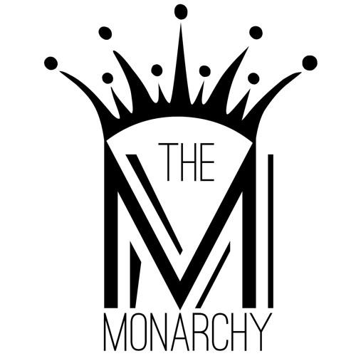 The Monarchy's avatar