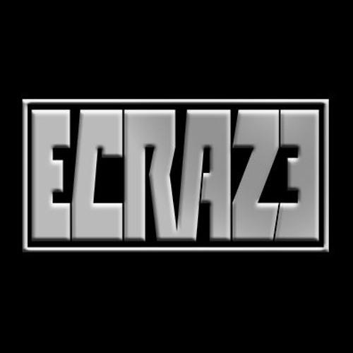 ECRAZE's avatar
