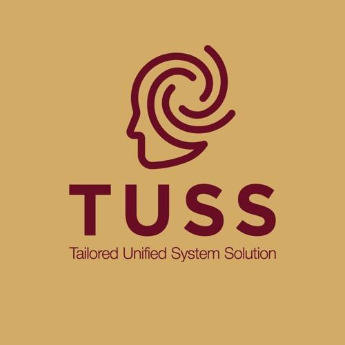 Tus solution LLC's avatar