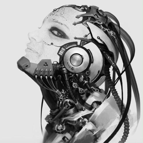 NO NAME/NO NOISE/NO FACE/NO COMMENT( URGO BENZ )'s avatar