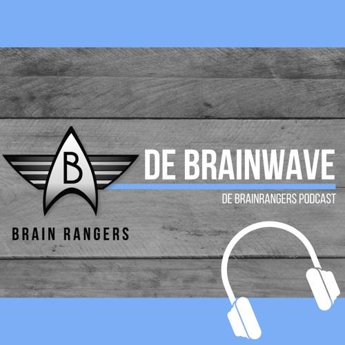 Brain Rangers's avatar