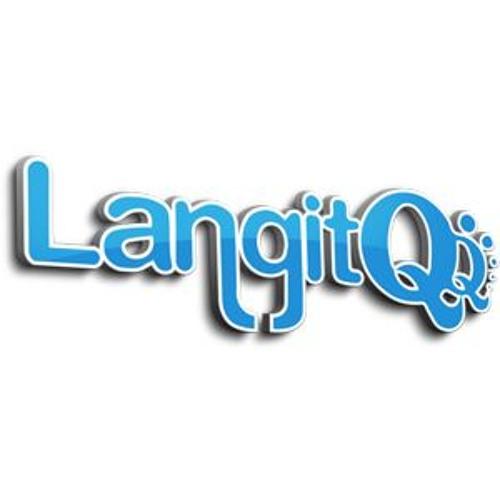 LangitQQ's avatar