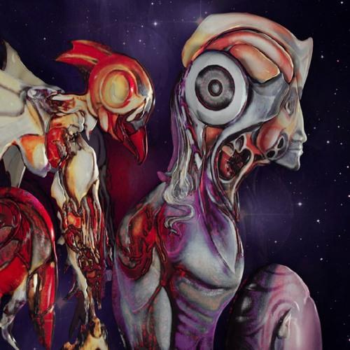 Pleiadians's avatar