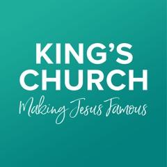 King's Church