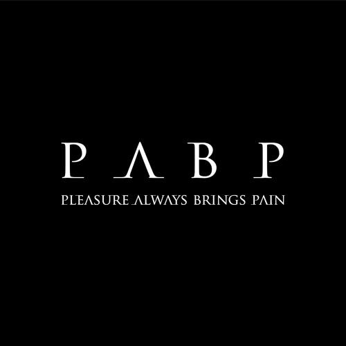 Pleasure Always Brings Pain's avatar