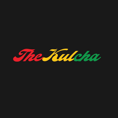 The Kulcha's avatar