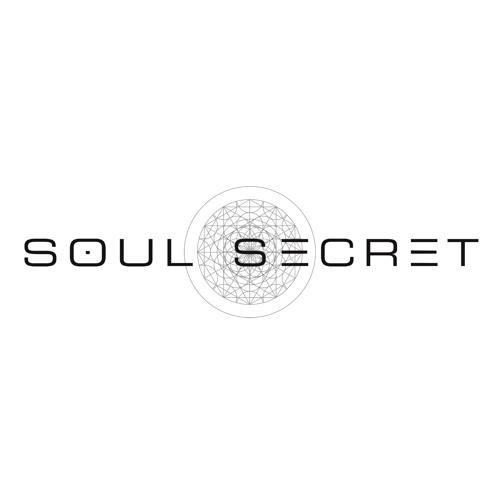 Soul Secret's avatar