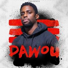 Dawou