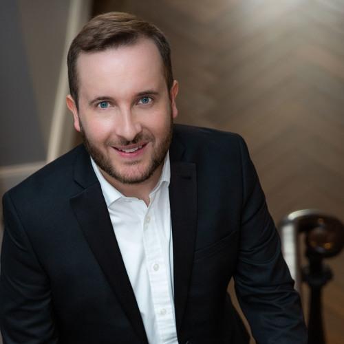Ben Schoeman's avatar