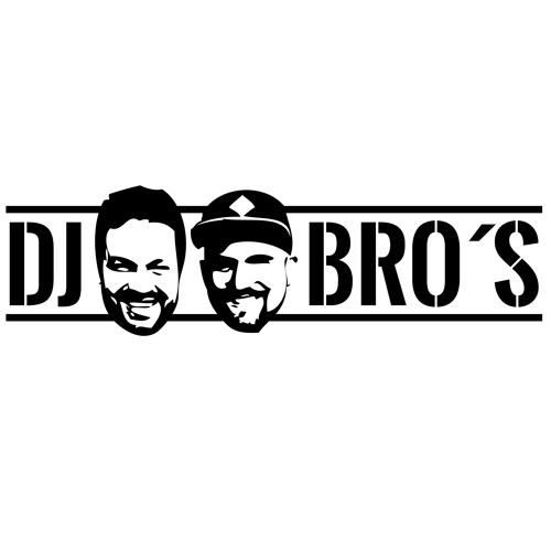 DJ Bro's's avatar