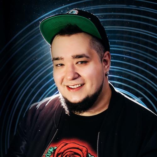 Misha  Dioxin's avatar